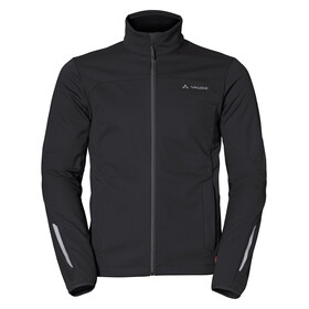 VAUDE Wintry III Jacket Men black